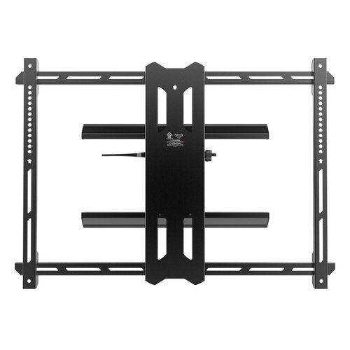 "View Larger Image of PMX700 Articulating Full Motion TV Mount for 42"" - 100"" TV"
