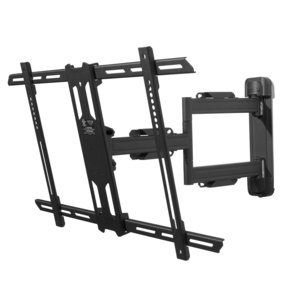 PS350 Articulating Full-Motion TV Mount