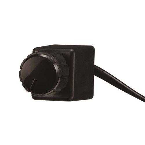 View Larger Image of KCA-RC01A Remote Bass Knob for Select Kenwood Amplifiers