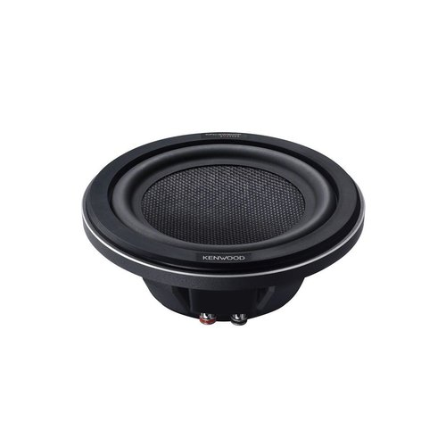 "View Larger Image of KFC-XW800F eXcelon 8"" Shallow Subwoofer"