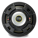 "View Larger Image of 44CWCD124 12"" CompC 4-Ohm DVC Subwoofer"