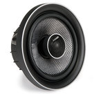 """View Larger Image of 41QSS654 6-1/2"""" QS-Series Convertible Speakers"""