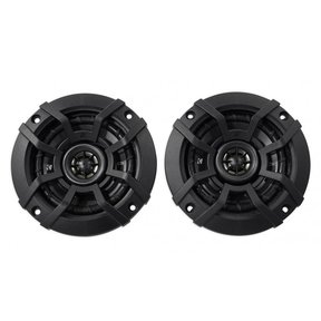"43CSC44 4"" CS 2-way Coaxial Speaker System"