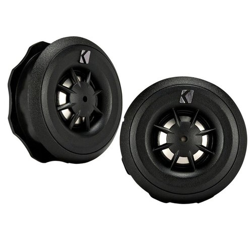 """View Larger Image of 43CST204 3/4"""" CS Tweeter/Crossover Kit"""
