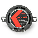 """View Larger Image of 44KSC3504 3-1/2"""" KS 2-way Coaxial Speaker System"""