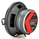 """View Larger Image of 44KSC3504 3-1/2"""" KS 2-way Coaxial Speakers"""