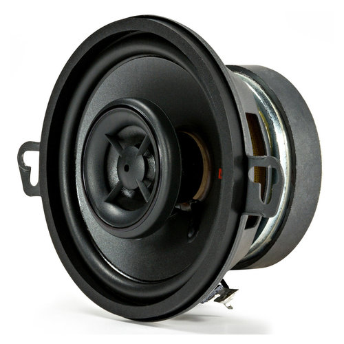"View Larger Image of 44KSC3504 3-1/2"" KS 2-way Coaxial Speakers"
