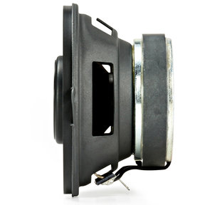 "44KSC3504 3-1/2"" KS 2-way Coaxial Speaker System"