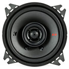 """View Larger Image of 44KSC404 4"""" KS 2-Way Coaxial Speakers"""
