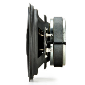 "44KSC4604 4x6"" KS 2-Way Coaxial Speaker System"