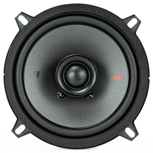 """View Larger Image of 44KSC504 5-1/4"""" KS 2-Way Coaxial Speakers"""