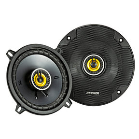 "46CSC54 CS-Series 5-1/4"" 2-Way Coaxial Speakers"