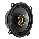 """View Larger Image of 46CSC54 CS-Series 5-1/4"""" 2-Way Coaxial Speakers"""