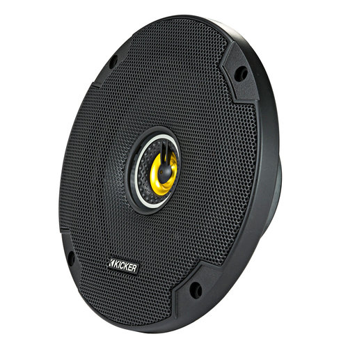 """View Larger Image of 46CSC654 CS-Series 6-1/2"""" 2-Way Coaxial Speakers"""