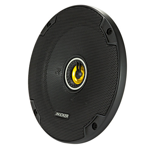 """View Larger Image of 46CSC674 CS-Series 6-3/4"""" 2-Way Coaxial Speakers"""