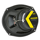 "View Larger Image of 46CSC6934 CS-Series 6x9"" 3-Way Triaxial Speakers"