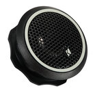 "View Larger Image of 46CSS674 CS-Series 6-3/4"" 2-Way Component Speakers"