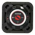 "View Larger Image of 46L7T122 12"" Solo-Baric L7T Shallow-Mount Dual 2-Ohm Voice Coil Subwoofer"