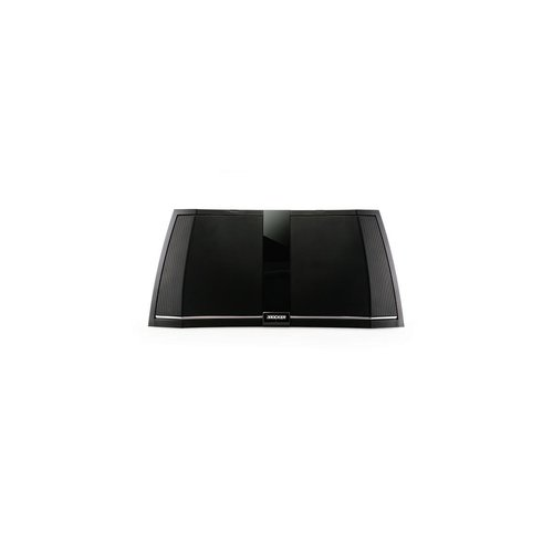 View Larger Image of Amphitheater BT2 Wireless Bluetooth Audio System (Black)