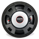 "View Larger Image of 43CWR124 12"" CompR 500-Watt Dual 4-Ohm Voice Coil Subwoofer"