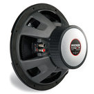 """View Larger Image of CompR 12"""" 4-Ohm Subwoofer"""