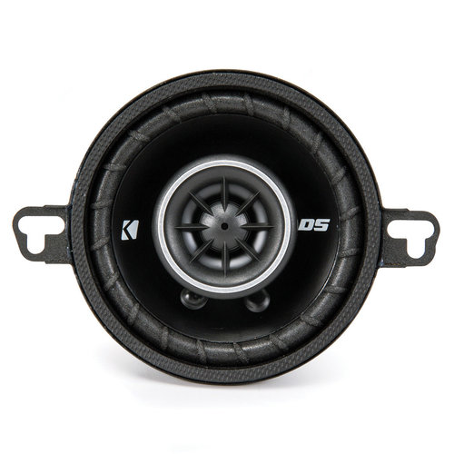 "View Larger Image of DSC350 DS Series 3.5"" 4-Ohm Coaxial Speaker"