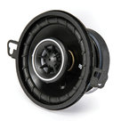 """View Larger Image of DSC350 DS Series 3.5"""" 4-Ohm Coaxial Speaker"""