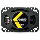 "View Larger Image of DSC460 DS Series 4x6"" 4-Ohm Coaxial Speaker"