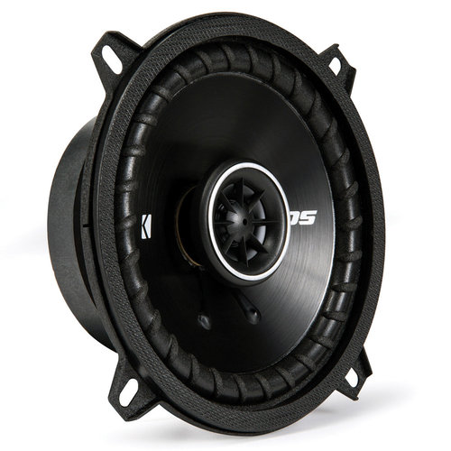 "View Larger Image of DSC50 DS Series 5.25"" 4-Ohm Coaxial Speaker"