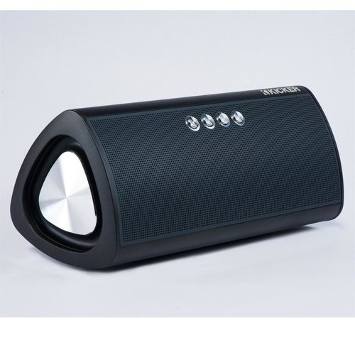 View Larger Image of KPM50 Wireless Bluetooth Speaker System