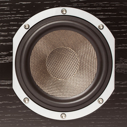 View Larger Image of Albany 5.1 Speaker System
