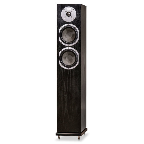 View Larger Image of Cambridge 2-Way Floorstanding Speaker - Each
