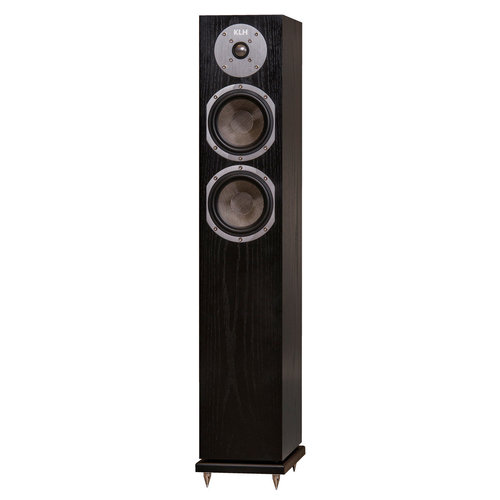 View Larger Image of Cambridge 5.1 Speaker System