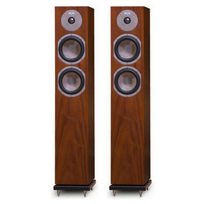 Cambridge Floorstanding Speakers - Pair
