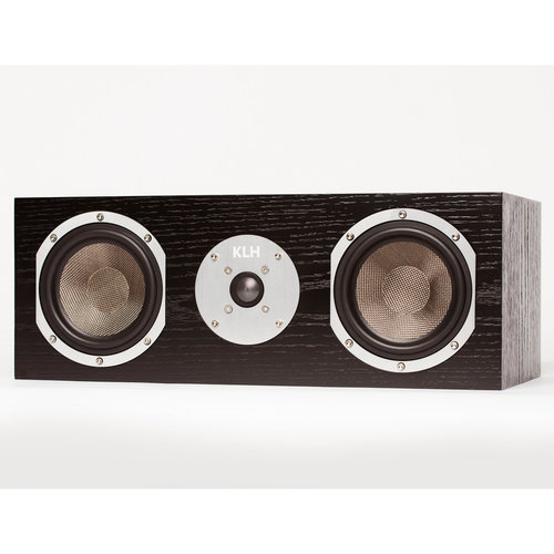 View Larger Image of Kendall 5.1 Speaker System