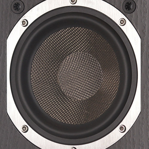 View Larger Image of Quincy 5.1 Speaker System