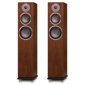 Quincy Floorstanding Speakers - Pair