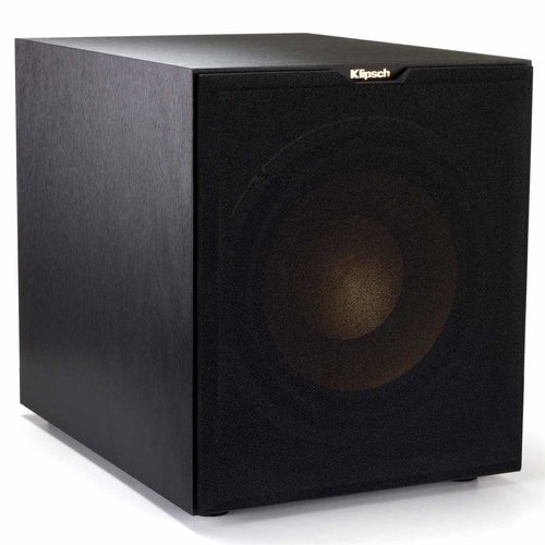 "View Larger Image of 2.1 R-15PM Reference Powered Bluetooth Monitor Speaker Package with R-12SWi 12"" Wireless Subwoofer (Black)"