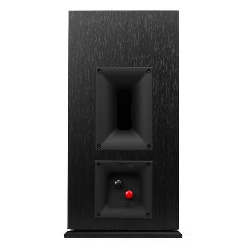 """View Larger Image of 5.1 RP-160M Reference Premiere Speaker Package With R-110SW 10"""" Subwoofer"""