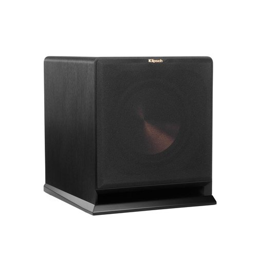 "View Larger Image of 5.1 RP-160M Reference Premiere Speaker Package With R-110SW 10"" Subwoofer"