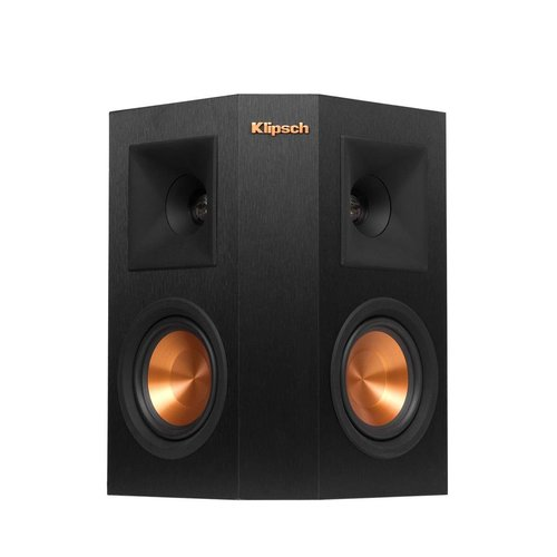 "View Larger Image of 5.1 RP-250 Reference Premiere Speaker Package With R-112SW 12"" Subwoofer"
