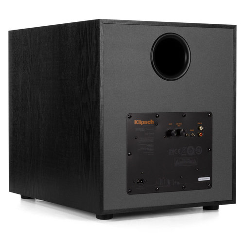 View Larger Image of 7.2.2 Reference Premiere Home Theater System with Marantz SR7013 9.2-Channel AV Receiver