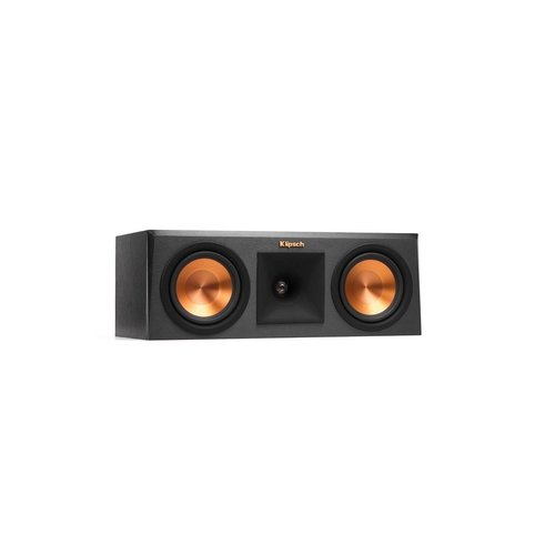 View Larger Image of 7.2 RP-250 Reference Premiere Surround Sound Speaker Package with R-110SW Subwoofers and Two FREE Wireless Kits
