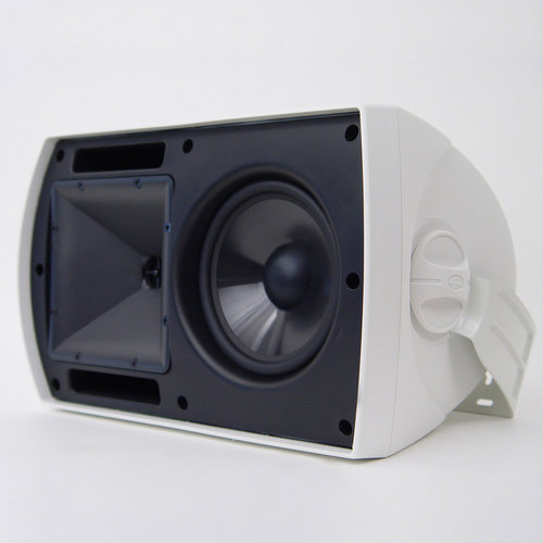"""View Larger Image of AW-650 6.5"""" Reference Series Outdoor Loudspeakers - Pair"""