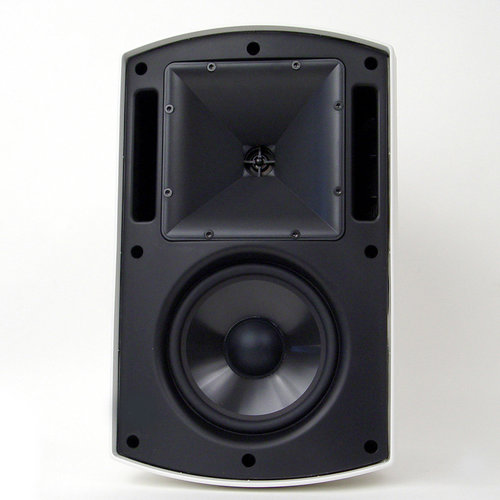"View Larger Image of AW-650 6.5"" Reference Series Outdoor Loudspeakers - Pair"