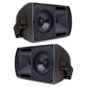 "AW-650 6.5"" Reference Series Outdoor Loudspeakers - Pair"