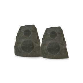 AWR-650-SM All Weather 2-Way Speakers - Pair