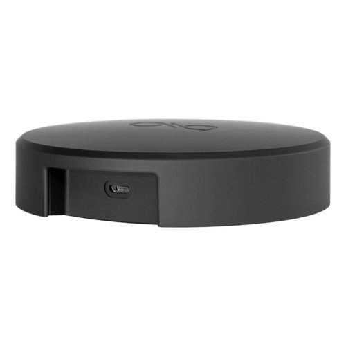 View Larger Image of Axiim LINK Wireless Hub for Reference Wireless System