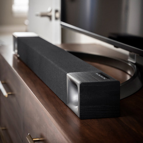 "View Larger Image of BAR 40 2.1 Dolby Bluetooth Sound Bar with 6.5"" Wireless Subwoofer"