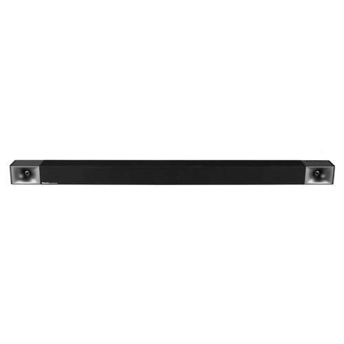 View Larger Image of BAR 48 3.1 Sound Bar with Wireless Subwoofer (Black)